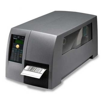 intermec easycoder 3400 service manual