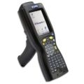 LXE-MX5 I-Safe Wireless Handheld Computer