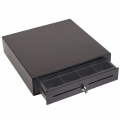 MMF VAL-u Line Cash Drawer