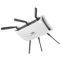 Motorola AP-7131 Wireless Access Point
