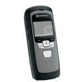 Motorola CA50 VOIP-Enabled Wireless Bar Code Scanner