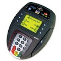 Motorola PD4700 Payment Device