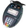 Motorola PD4750 Payment Device