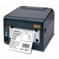 SATO D500 Series Barcode Printer