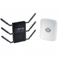 Motorola AP 650 Access Point
