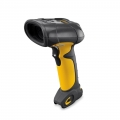 Motorola DS3508 Rugged Imager Scanner