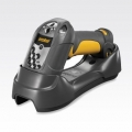 Motorola DS3578 Rugged Cordless Imager Scanner