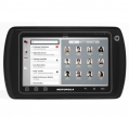 Motorola ET1 Rugged Enterprise Tablet