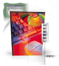 Teklynx CODESOFT Premier Edition Labeling Software
