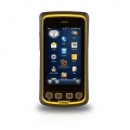 Trimble Juno Handheld Rugged Mobile Computer