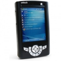 Unitech PA500 Wireless PDA
