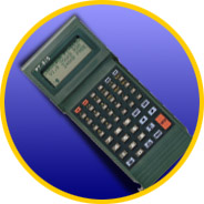 Unitech PT815 Portable Data Terminal