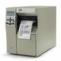 Zebra 105SLPlus Industrial Printer