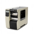 Zebra R110Xi4 RFID Printer-Encoder