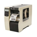 Zebra 140Xi4 Bar Code Printer