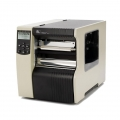 Zebra 170Xi4 Bar Code Printer