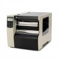 Zebra 220Xi4 Bar Code Printer