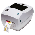 Zebra 3844Z Desktop Printer