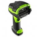 Zebra LI3608 Rugged Scanner