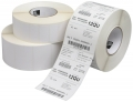 Zebra Z-Select 4000D Paper Labels