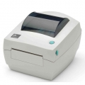 Zebra GC420d Desktop Printer