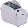 Zebra LP2824 Desktop Printer