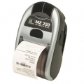 Zebra MZ 220 Mobile Printer
