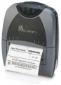 Zebra RP4T Portable RFID Printer