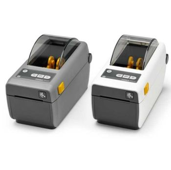 Podis Direct Thermal Barcode Printer