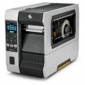 Zebra ZT610 Barcode Printer