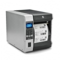 Zebra ZT620 Barcode Printer