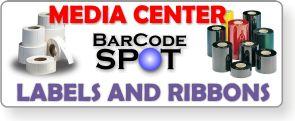 Barcodespot